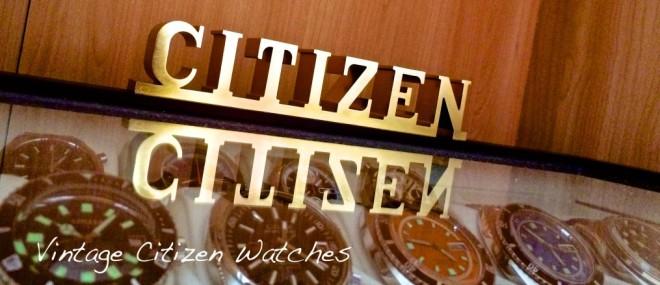 cropped-citizen2.jpg
