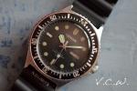 citizen diver 51-2273