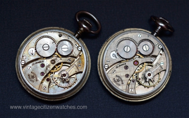 citizen-pocket-watch