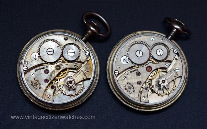 citizen-pocket-watch
