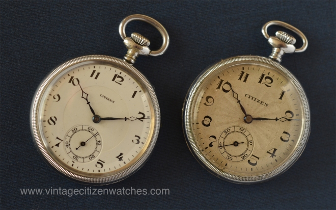 citizen-shokosha-pocket-watch