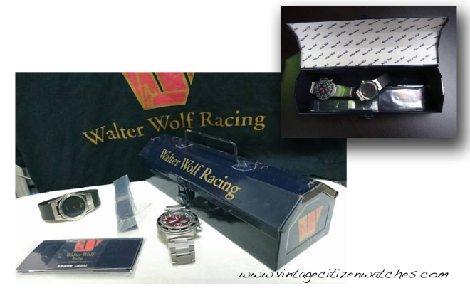 walter-wolf-racing-citizen