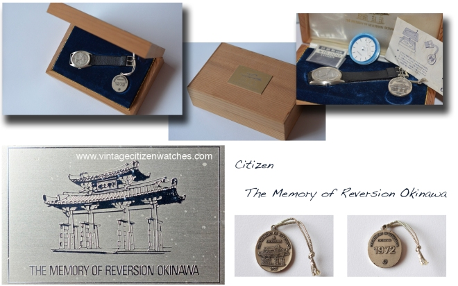 citizen memory of reversion okinawa
