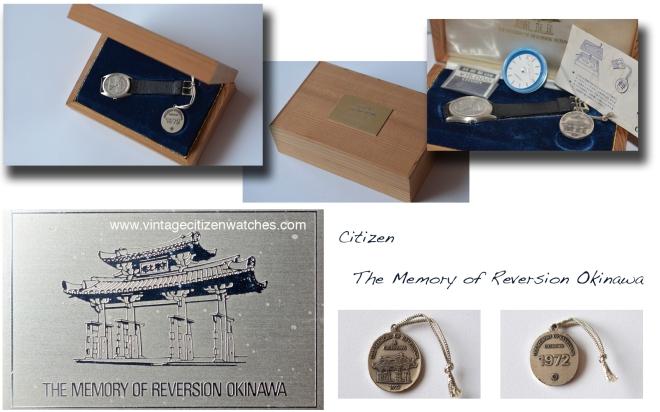 citizen memory of reversion okinawa