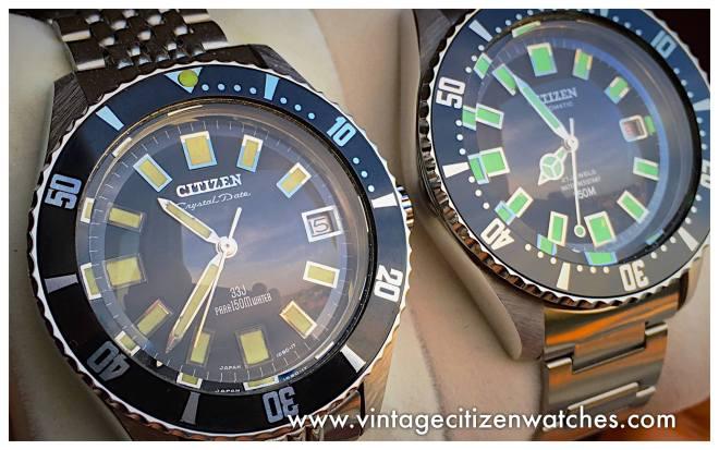citizen-150m-diver-vintage