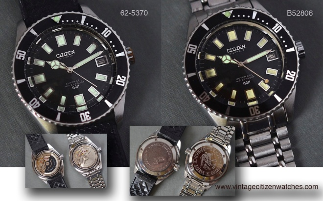 citizen 62-5370 citizen B52806 (2)
