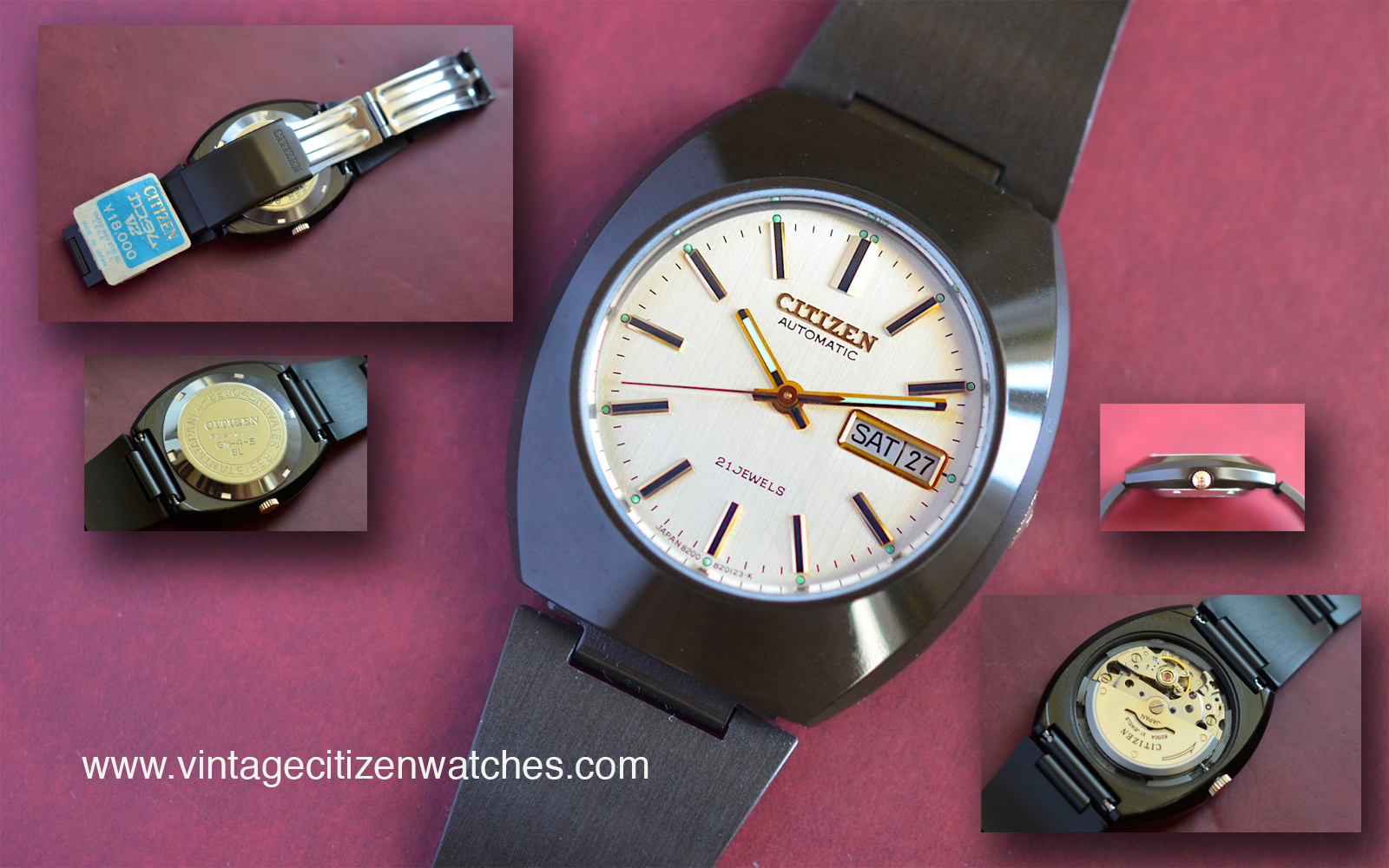 Часы ZARJA 17 jewels Au10 Made in USSR за 50 грн