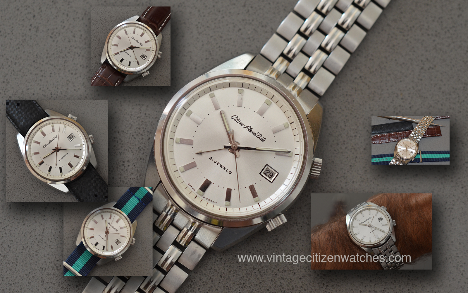 Vintage Citizen Watches The Wonderful World Of Diagram Together With Watch Parts You Can Read About Its Technical Features Here Now We Will Talk Process Suggesting And Choosing A