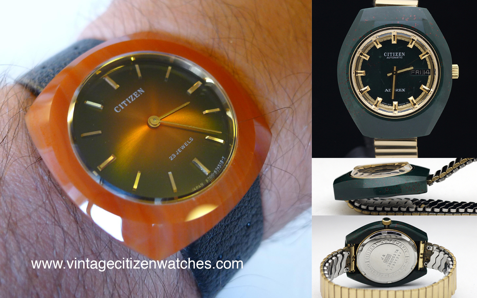 herm gold quartz watches s silvery plated men golden large steel beautiful designers mens en carrick model hermes